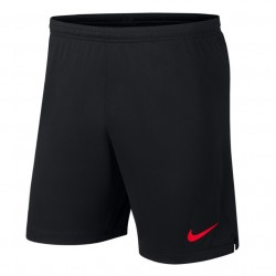 Atlético de Madrid Away Stadium Shorts 2019-20