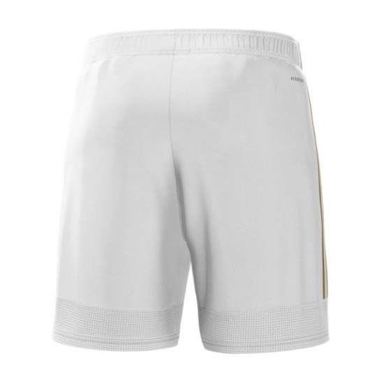 CA Osasuna Third Shorts 2020 2021
