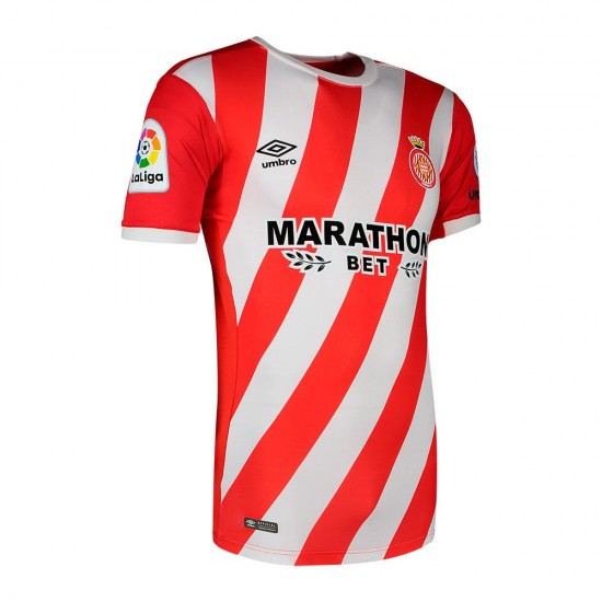 Girona FC Home Jersey 2018/19