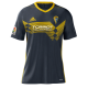 Cadiz CF Away Jersey 2019-20