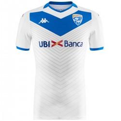 Brescia Kappa Away Shirt 2019 2020