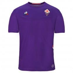 Fiorentina Home Jersey 2019-20