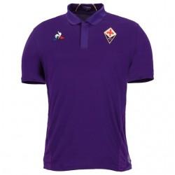 Fiorentina Home Race Jersey 2018-19