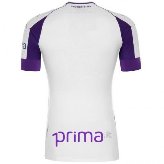Fiorentina Away Jersey 2020 2021