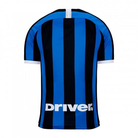 Inter Home Jersey 2019/20