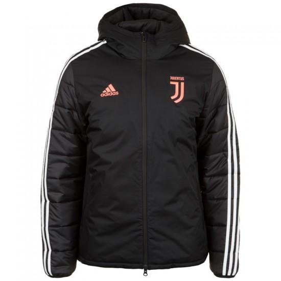 Juventus Winter Jacket 2019 2020