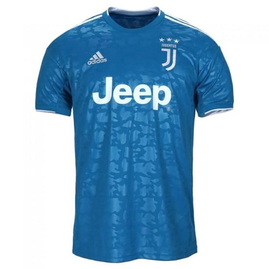 Juventus Third Jersey 2019-20