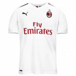 AC Milan Away Jersey 2019-20