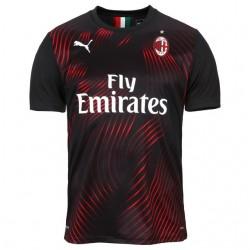 AC Milan Third Jersey 2019-20