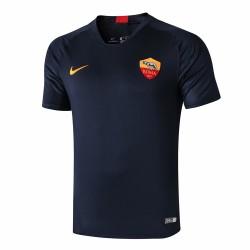 AS Roma Training Jersey 2019-20