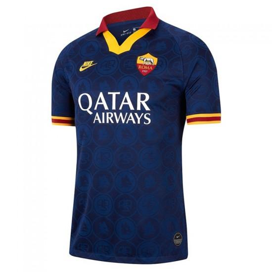 AS Roma Third Jersey 2019 2020