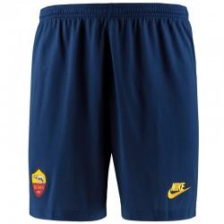 AS ROMA Third Shorts 2019 2020
