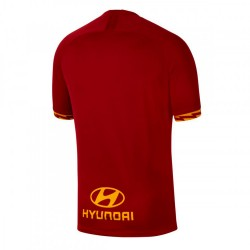 AS Roma Home Jersey 2019-20