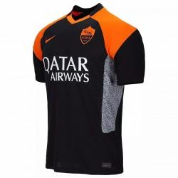 AS Roma Third Jersey 2020 2021