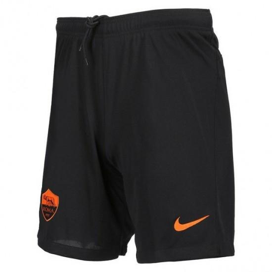 AS Roma Third Shorts 2020 2021