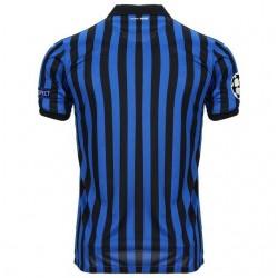 Atalanta Champions League Jersey 2020 2021