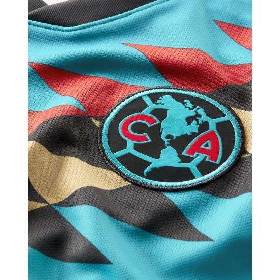 Club América 2020 Third Jersey