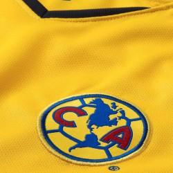 Club America 2017/18 Third Jersey