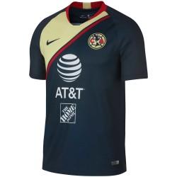 Club America 2018/19 Away Jersey