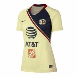 Club America 2018/19 Home Jersey - Women