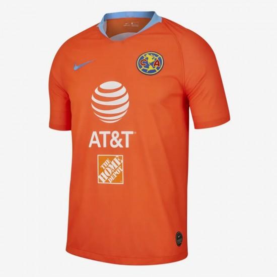 Club America 2019 Third Jersey