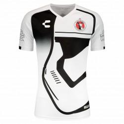 Charly Xolos de Tijuana Star Wars Goalkeeper Jersey 2019 2020
