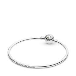 Pandora Disney, The Lion King Bangle Bracelet