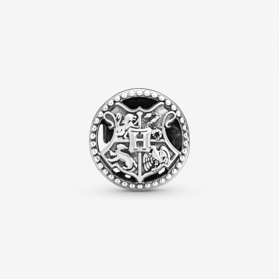 Harry Potter, Hogwarts School of Witchcraft and Wizardry Charm