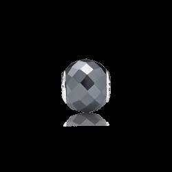 Pandora COURAGE, Synthetic Hematite
