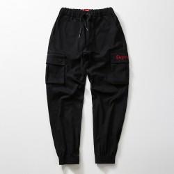 Supreme Cargo Pants