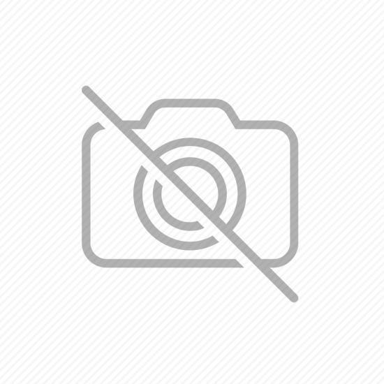 Parramatta Eels 2018 Men's Home Jersey