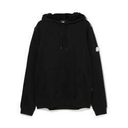 Bape Mr Bathing Ape hoodie Black
