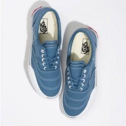 Vans Men Shoes Vision Voyage Era 3Ra Navy/True White