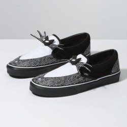 Vans Men Shoes Disney X Vans Slip-On THE NIGHTMARE BEFORE CHRISTMAS/Jack