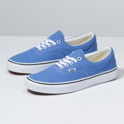 Vans Men Shoes Era Ultramarine/True White
