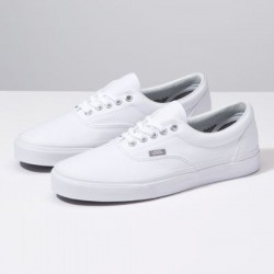 Vans Men Shoes Era true white/true white