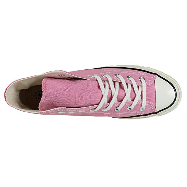 Converse Chuck Taylor All Star 70 High Top Pink Converse Shoes