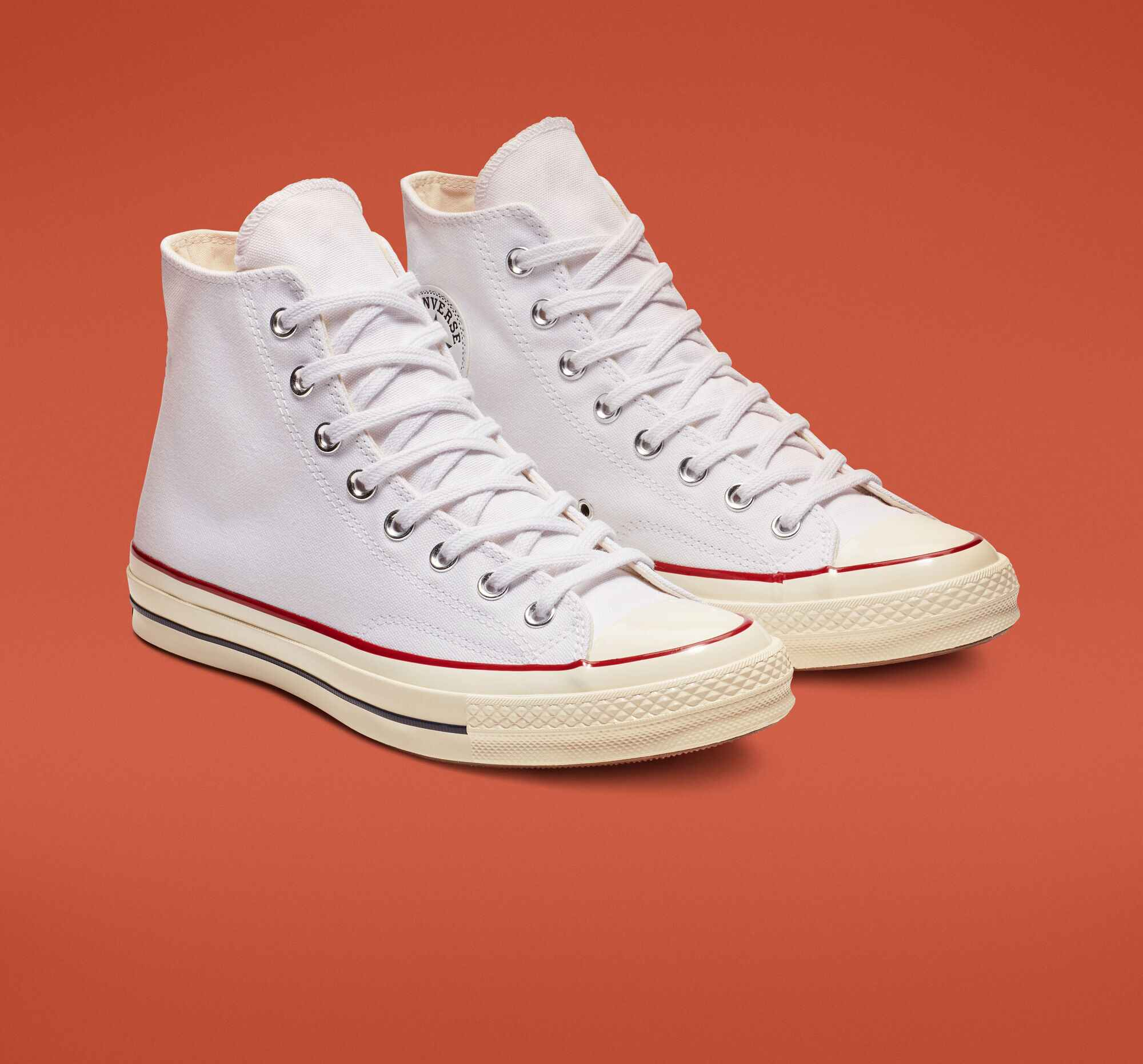 Converse Chuck 70 High Top Converse Unisex Shoe