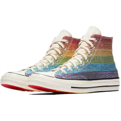 Canverse Pride Shoes