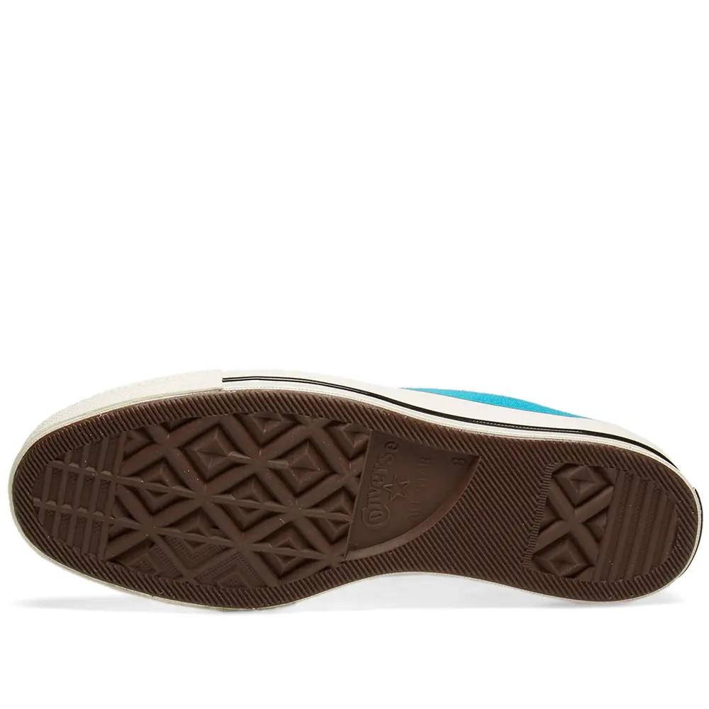 cheap low top converse shoes