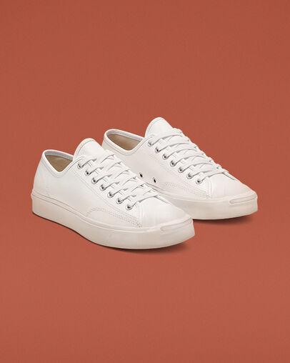 Cheap Jack Purcell