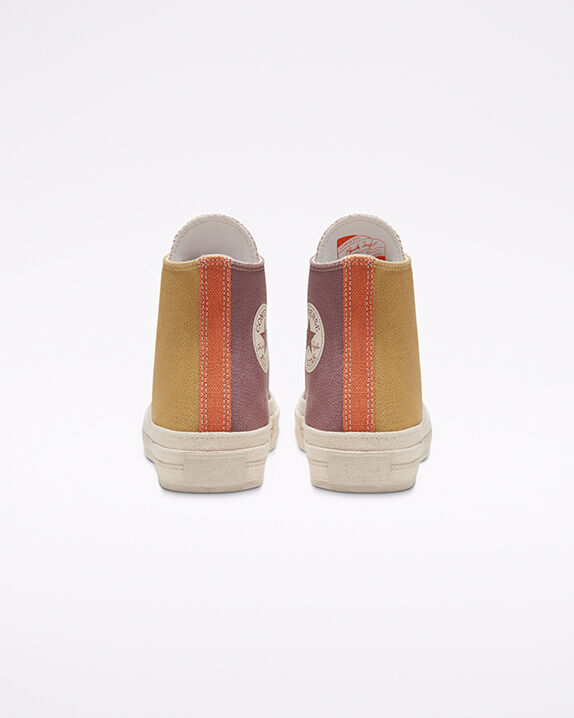 converse renew shoes