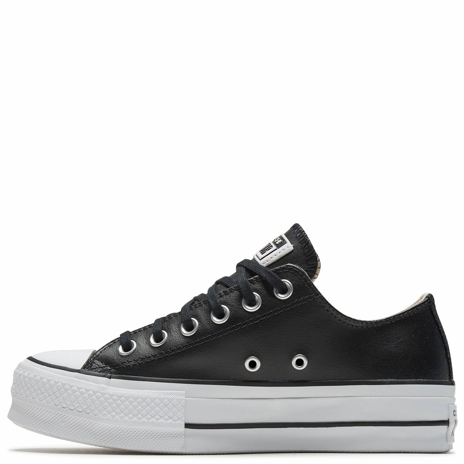 Cheap Converse Chuck