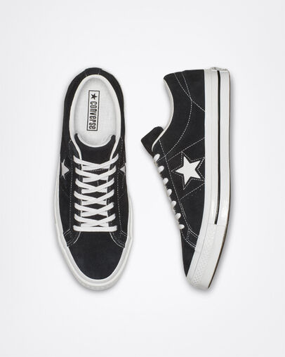 Cheap One Star Vintage Suede