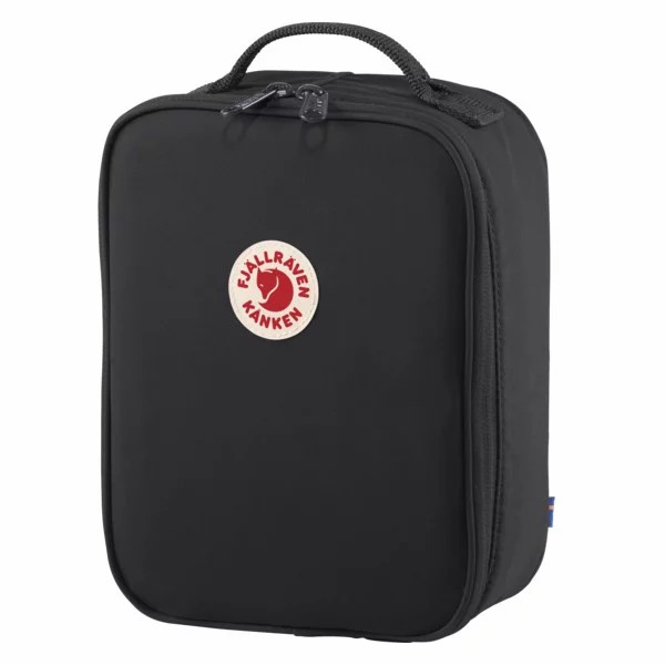Fjallraven lunch box sale