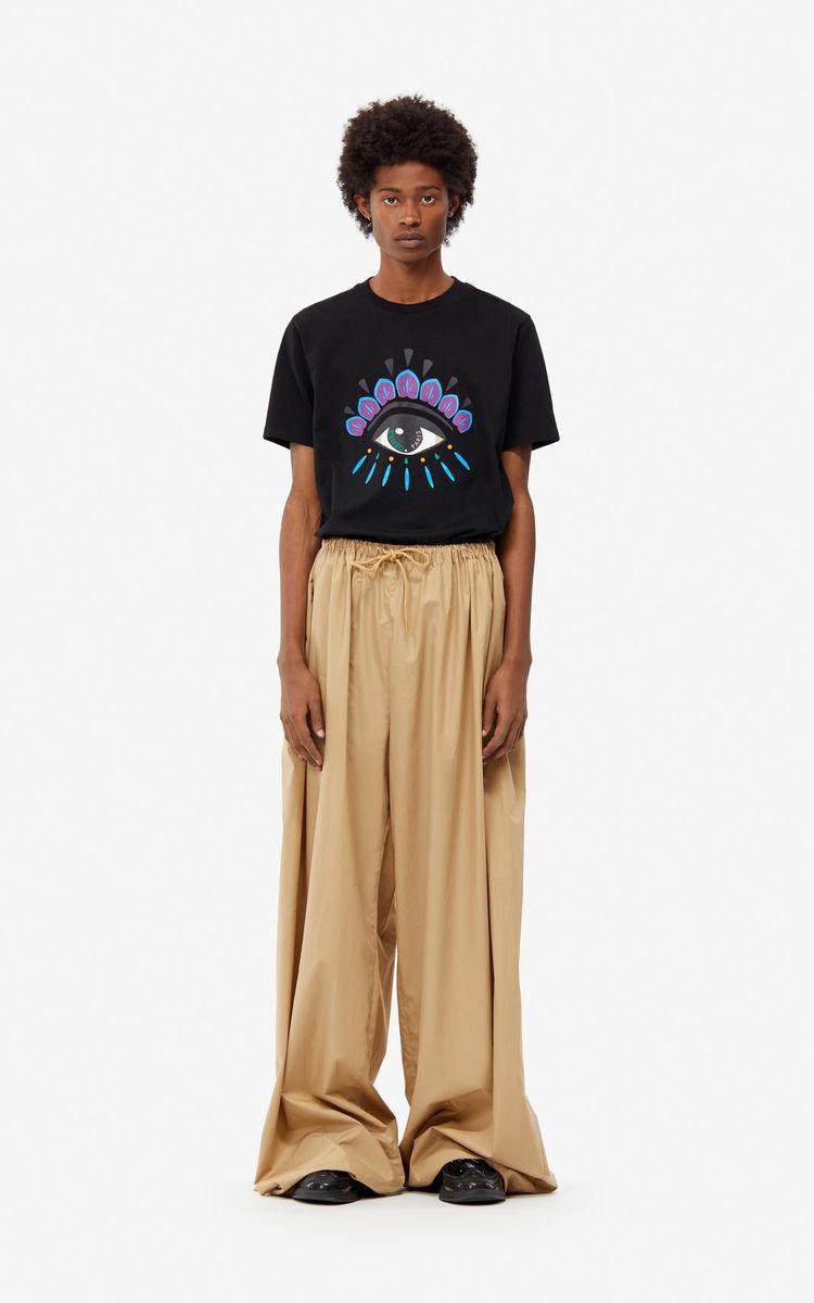 Kenzo Mens Eye T-shirt
