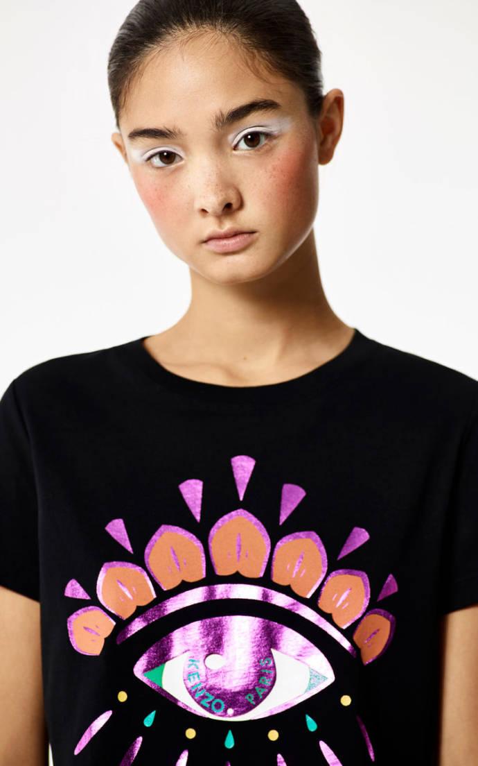 cheap black t shirts