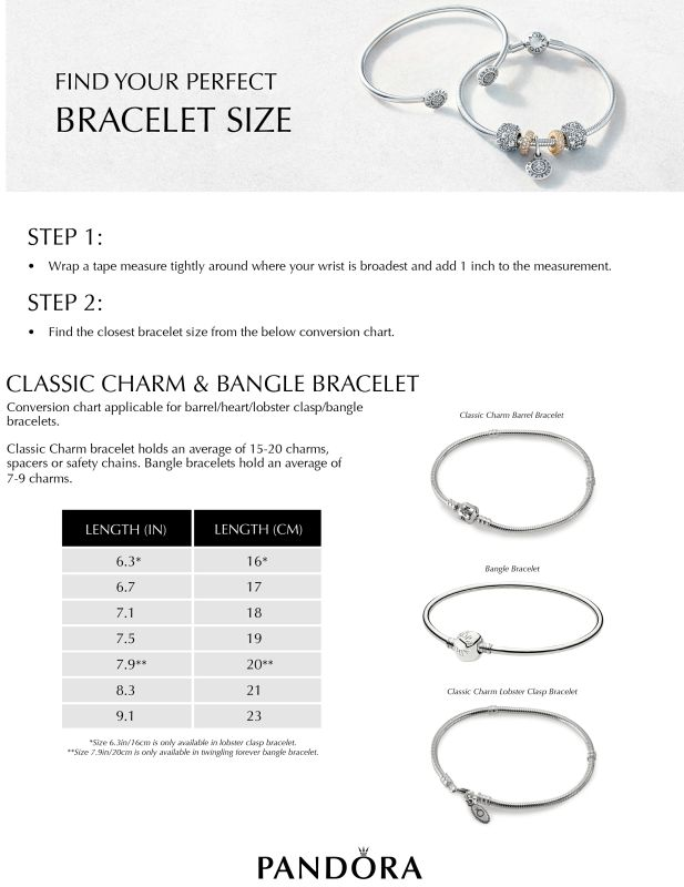 Sale Pandora Disney Beauty Amp The Beast Bangle Clear Cz Up To 50 Off