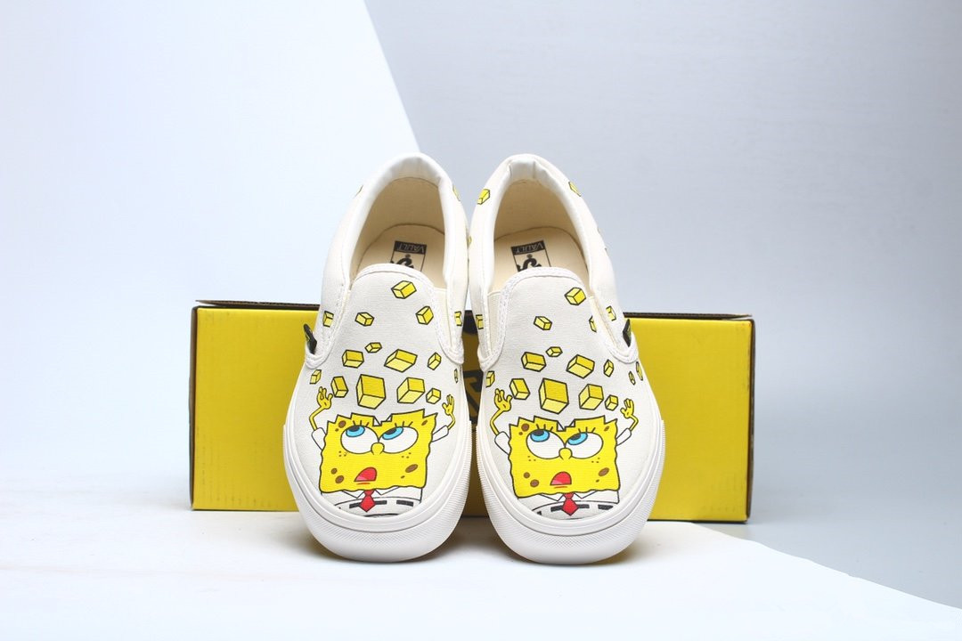 one piece converse shoes