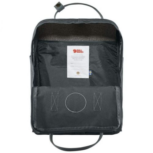 Fjallraven Birch Green